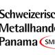 panama investment web design
