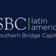 Southern Bridge Capital : web development work
