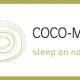 coco-mat panama
