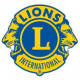 lions club, panama