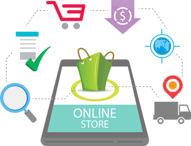 e-commerce panama