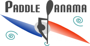 Panama digital marketing client