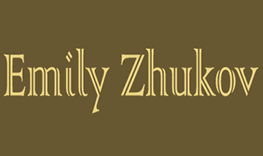 artista-diseno-web-Emily-Z