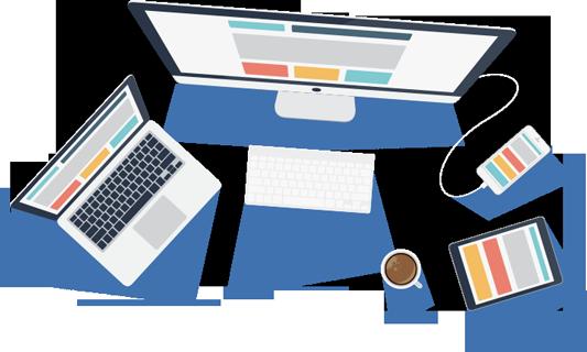 responsive-web-design