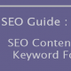 content-strategy-and-keyword-research-seo-guide-pt-3