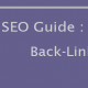 back-links-seo-guide-pt-4