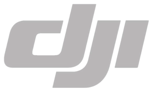 DJI Osmo 3 - the best smartphone gimbal