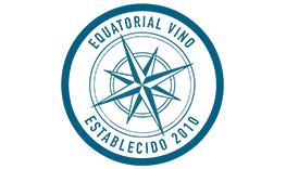 Equatorial Vino - Commercio Electronico
