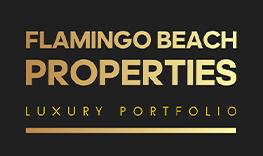 Flamingo Beach Properties (es) SEO, schema, desarollo web, redacción, photoshop