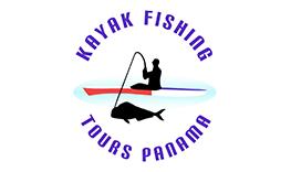 Panama Kayak Fishing Tours - sitio web publicidad por correos