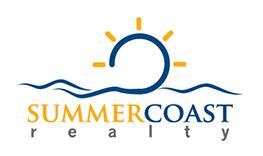 Summer Coast Realty (es) - mercadeo digital & SEO
